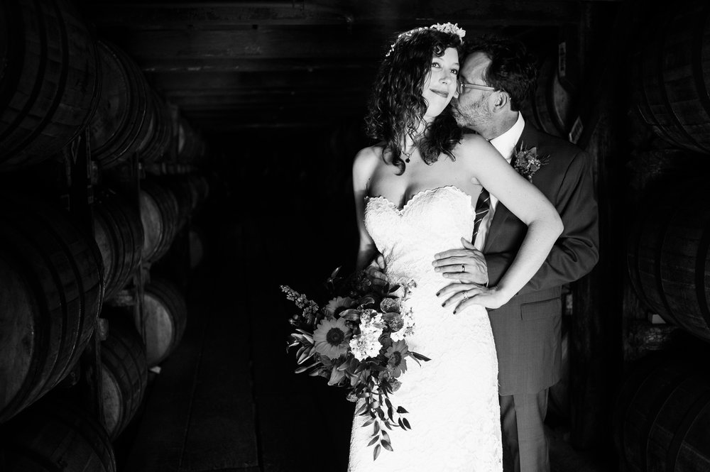 D700-11-06-Wedding-Cara-Thomas_3907-Edit.jpg
