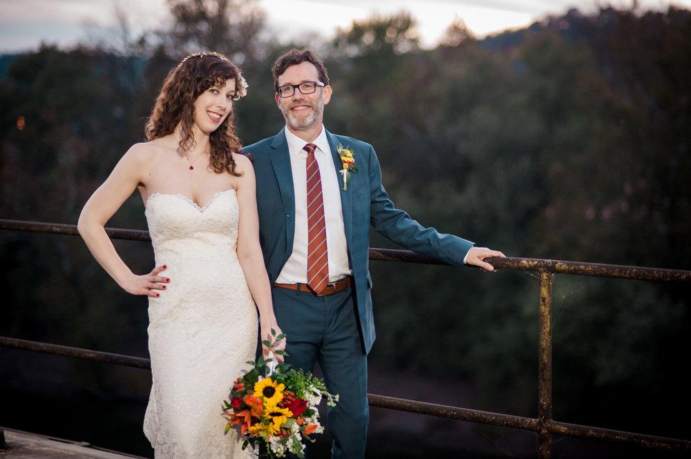 D700-11-06-Wedding-Cara-Thomas_4283.jpg