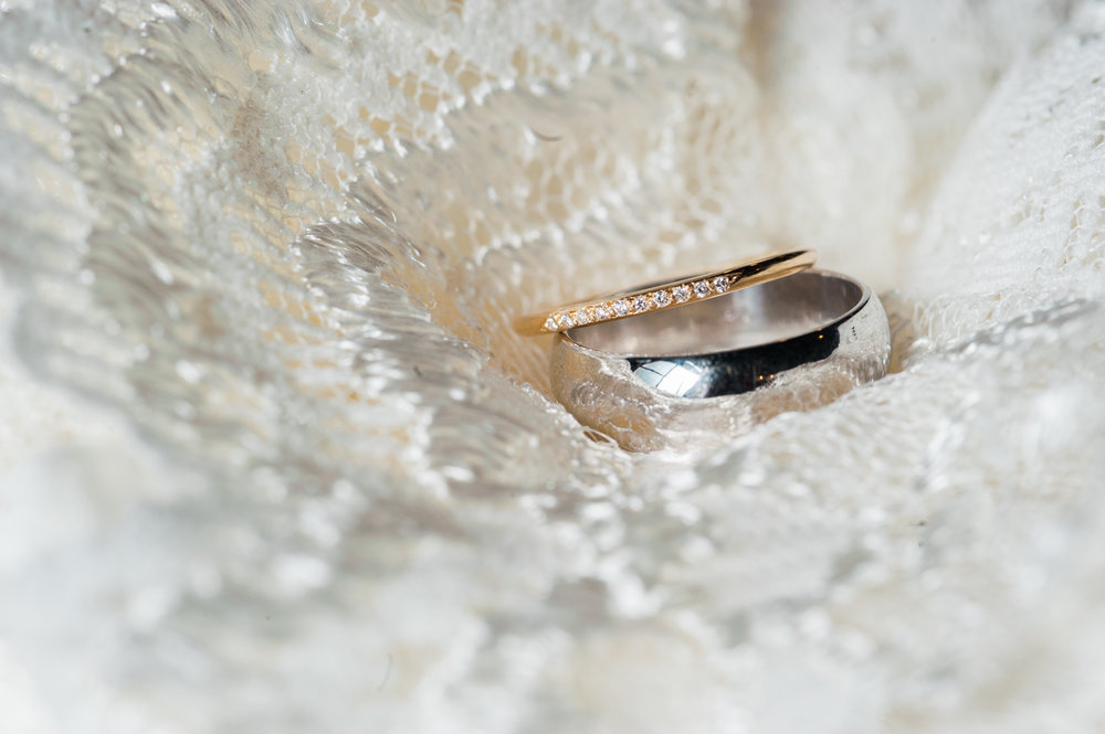 D700-11-06-Wedding-Cara-Thomas_3507.jpg