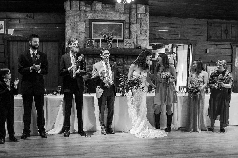 D700-11-06-Wedding-Cara-Thomas_3942.jpg