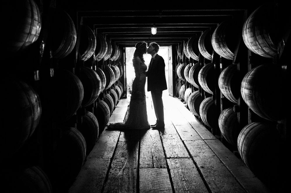 D700-11-06-Wedding-Cara-Thomas_3874-Edit.jpg
