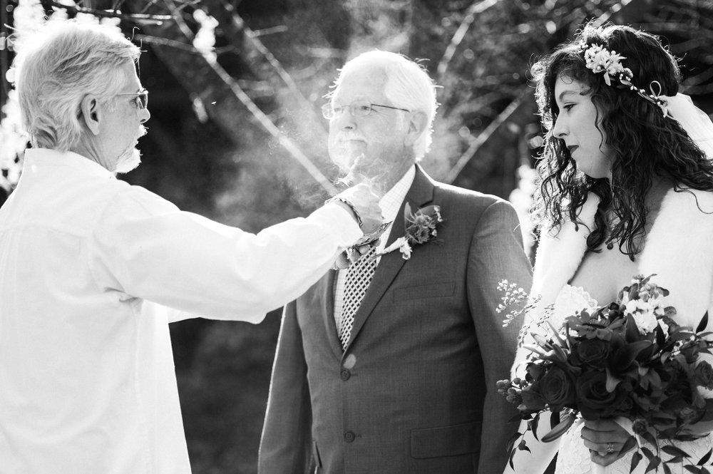 D700-11-06-Wedding-Cara-Thomas_3684.jpg