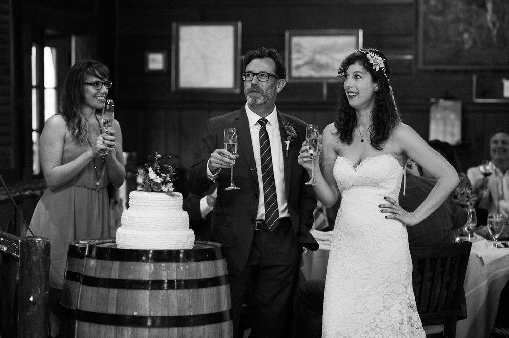 D700-11-06-Wedding-Cara-Thomas_4083.jpg