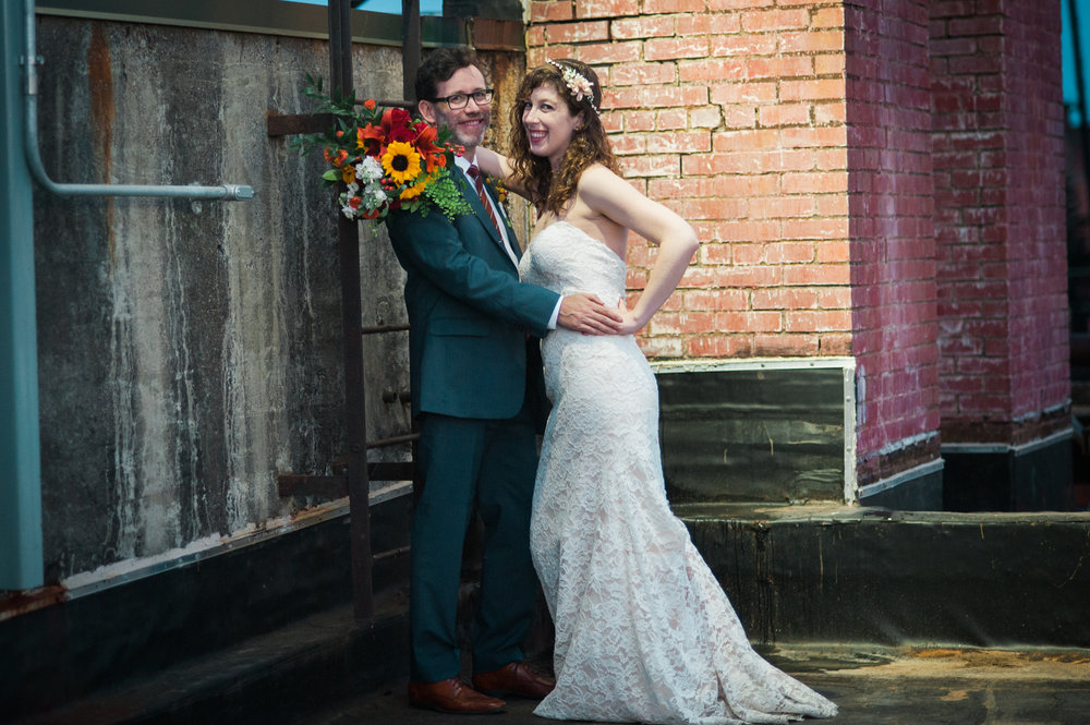 D700-11-06-Wedding-Cara-Thomas_4298.jpg
