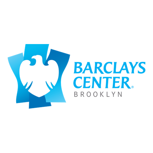 Barclays-Center-Logo.jpg