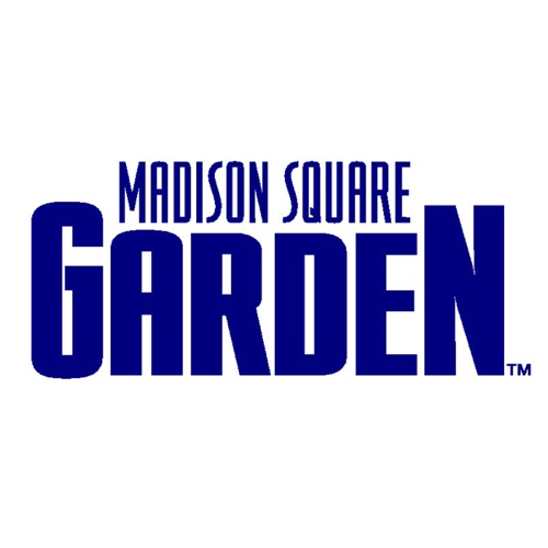 madison square garden logo.jpg