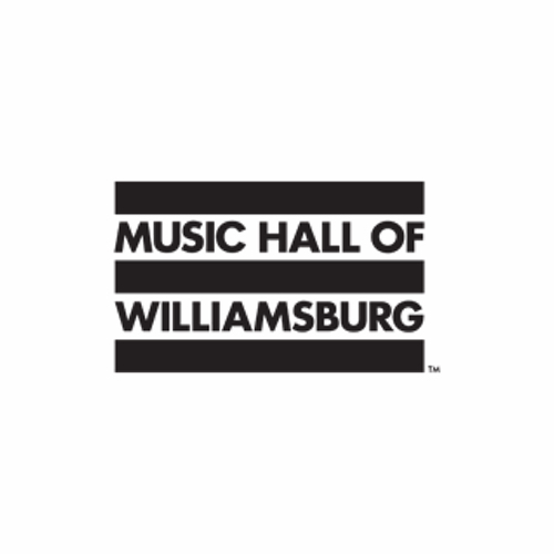 music-hall-of-williamsburg-67.jpg