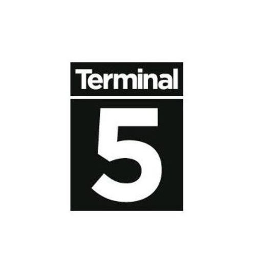 terminal-5-50.jpg