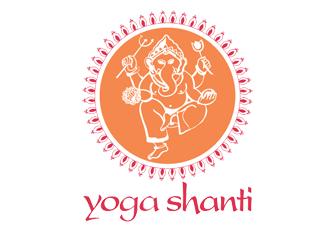 yoga-shanti2.png