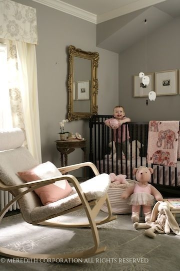 W-Margolis Nursery.jpg
