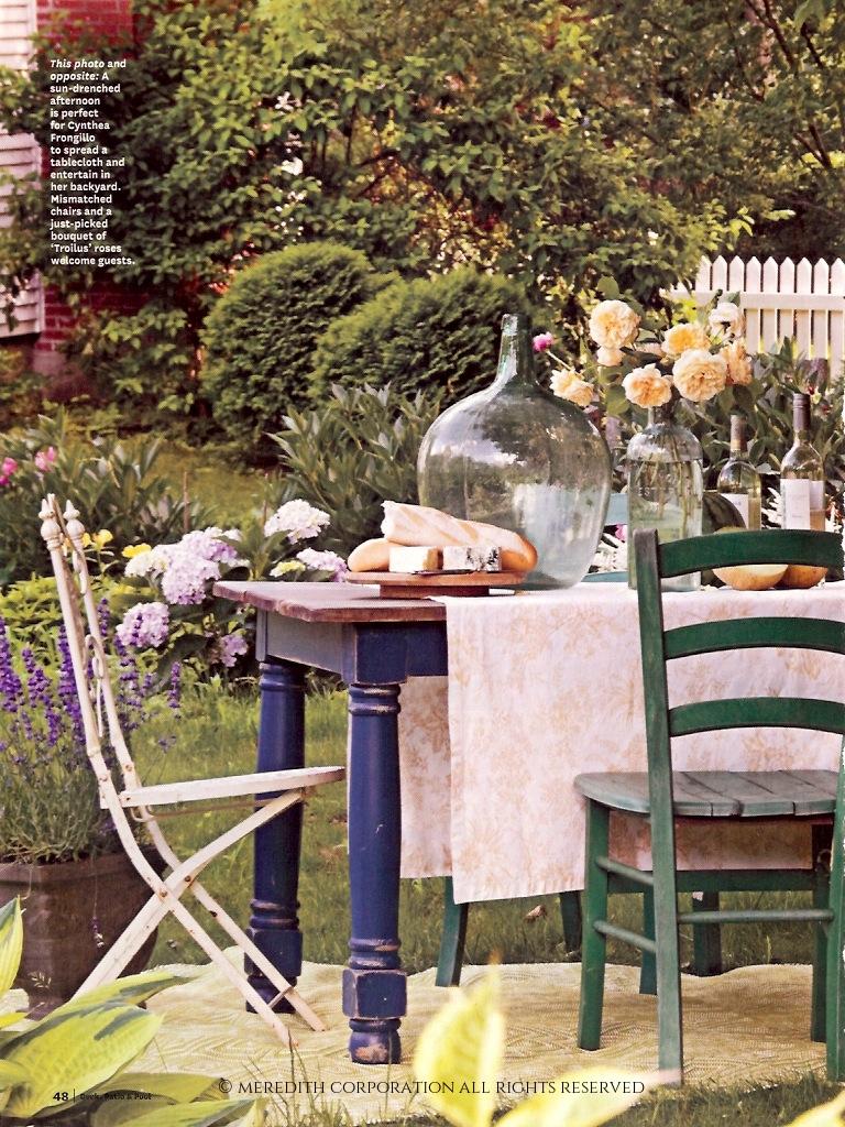 W-Garden Room Scan.jpeg