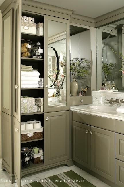 W+Bath closet (1).jpg