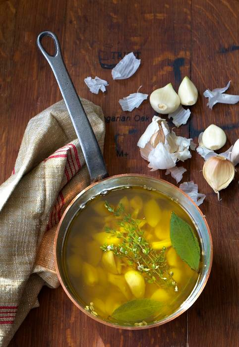 +Garlic confit.jpg