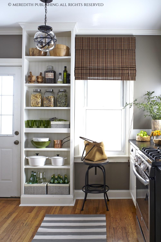 W-Kitchen Shelves.jpg