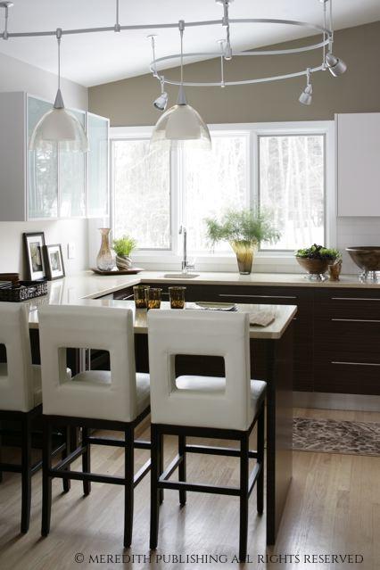 W-Modern Kitchen 2.jpg
