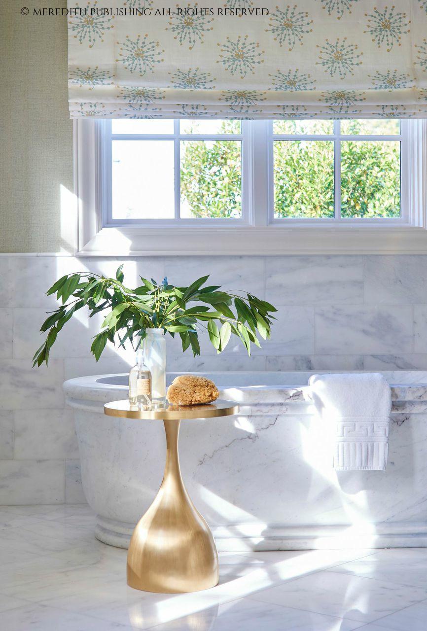 W-Murphy Bath.jpg