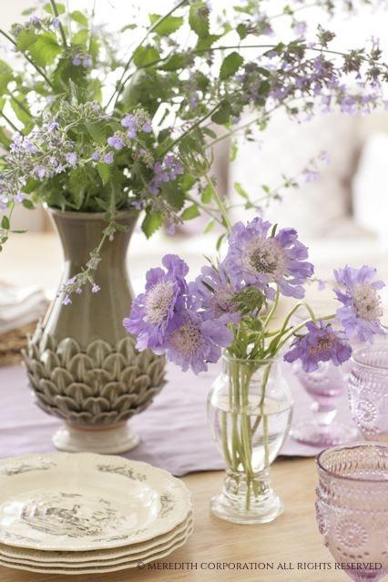 W-Purple Flowers.jpg