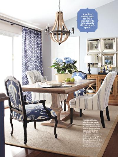 1a-Blue dining room.jpg