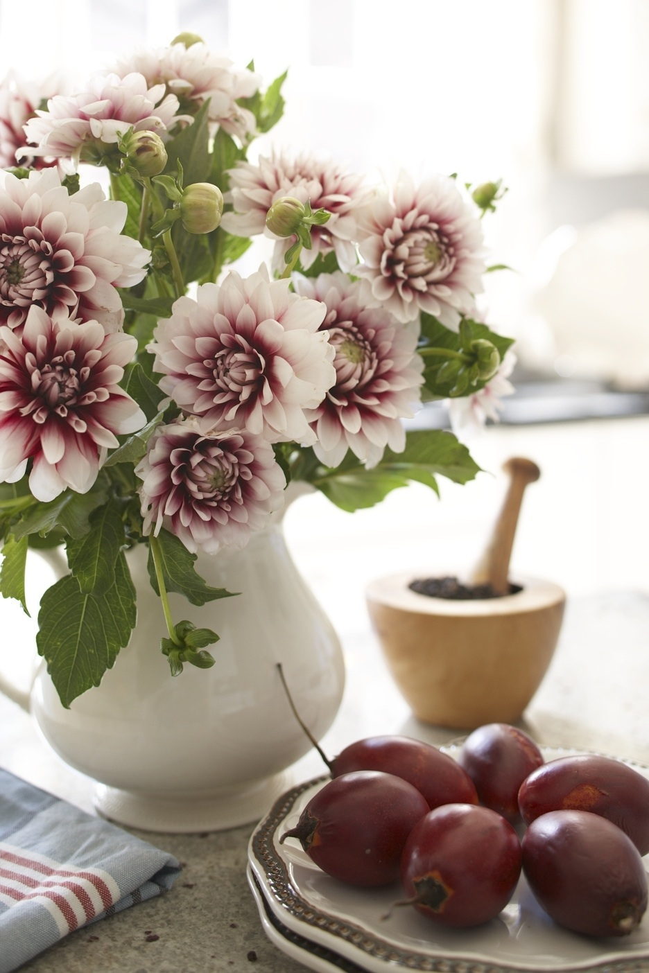 2-Flower&Fruit.jpg