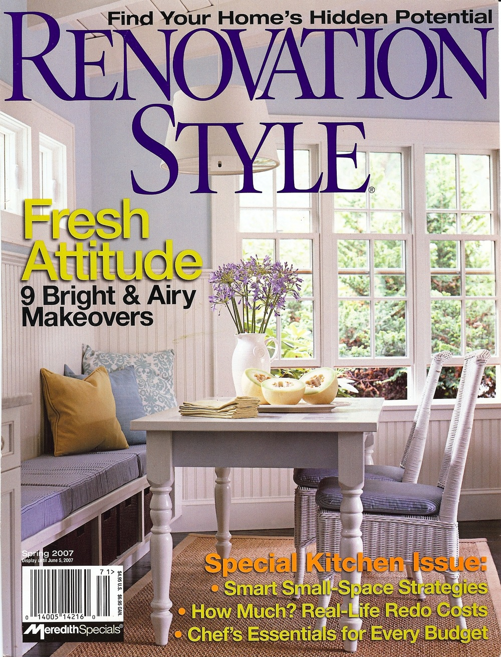 3-Renovation Style Cover #1.jpg
