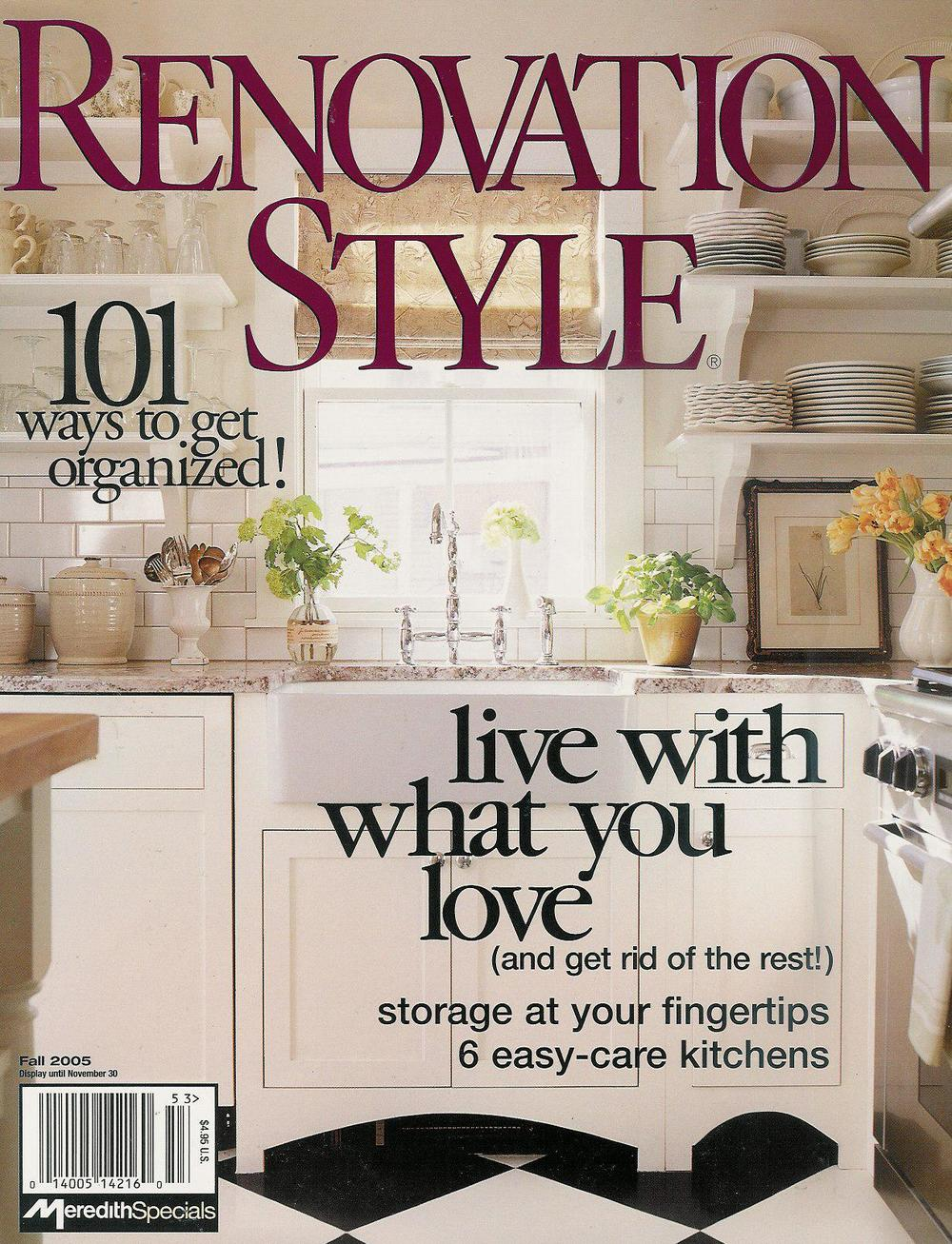 4-Renovation Style Cover #2.jpg