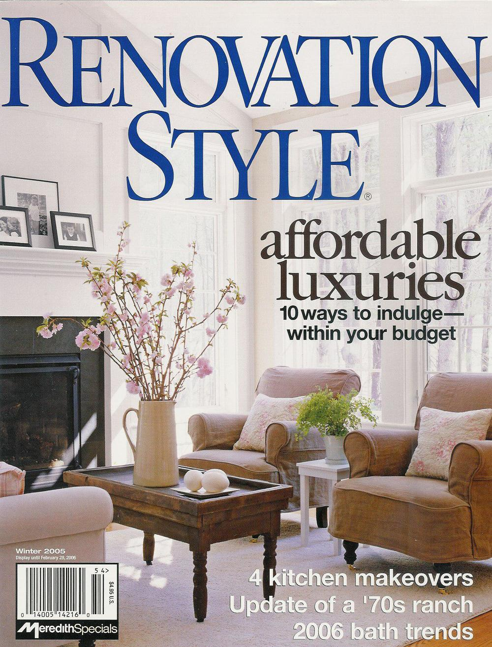 5-Renovation Style Cover #3.jpg
