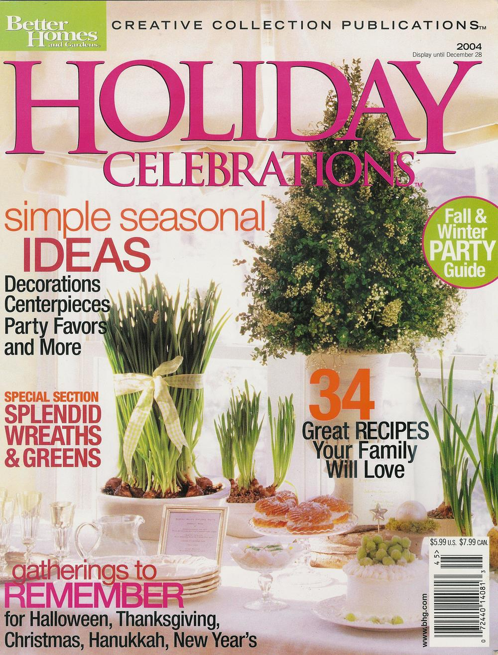 6-Holiday Celebrations Cover.jpg