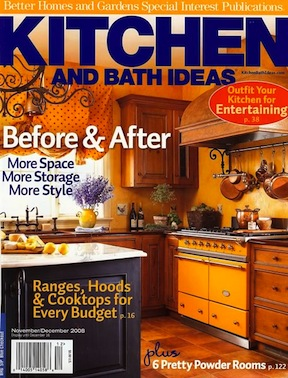 Cover-Kitchen.jpg