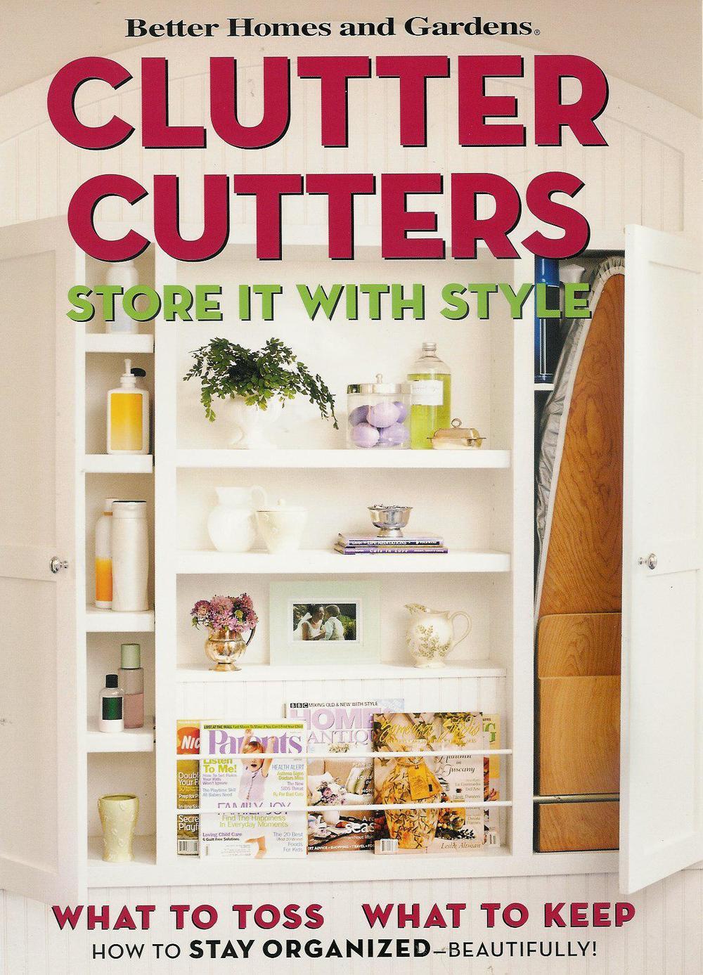 ClutterCuttersBookCover.jpg