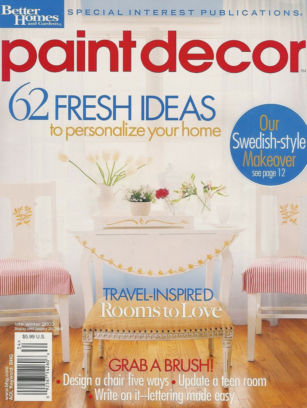 Paint Decor Cover.jpg