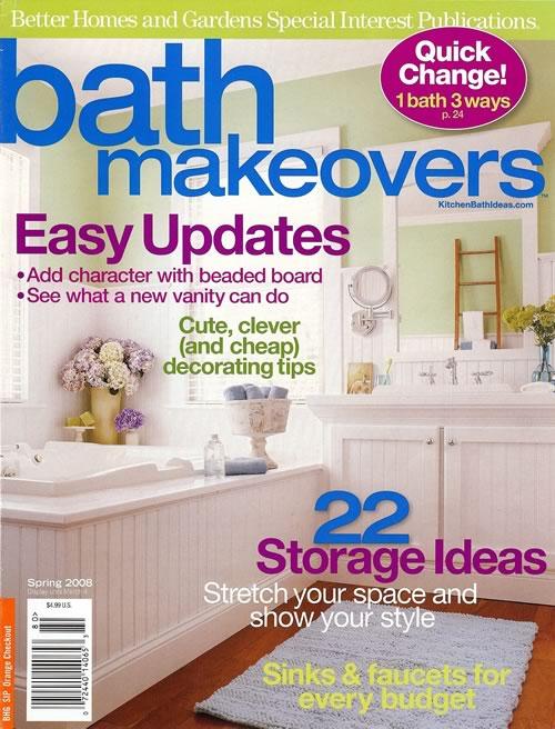covers_18b.jpg