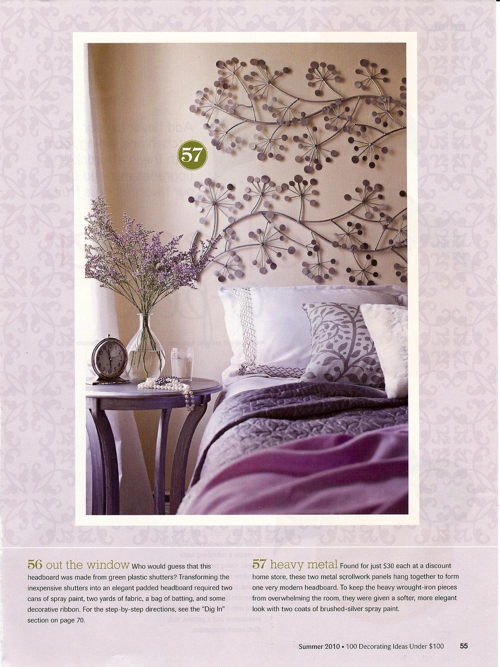 Headboard-Lilac.jpg