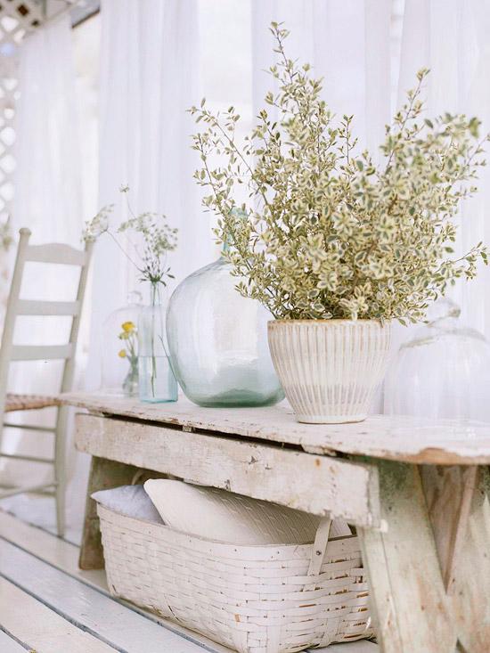 +Cottage porch bench.jpg