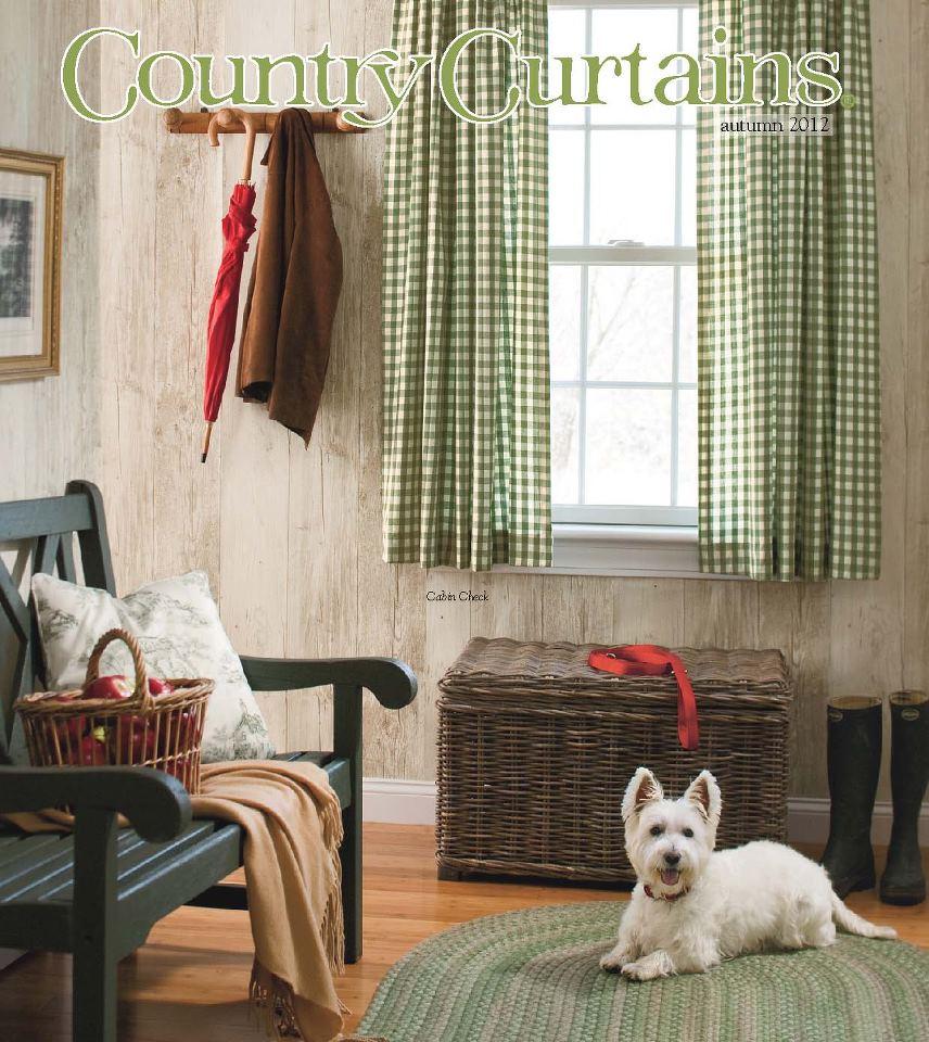 CC Dog Cover.jpg