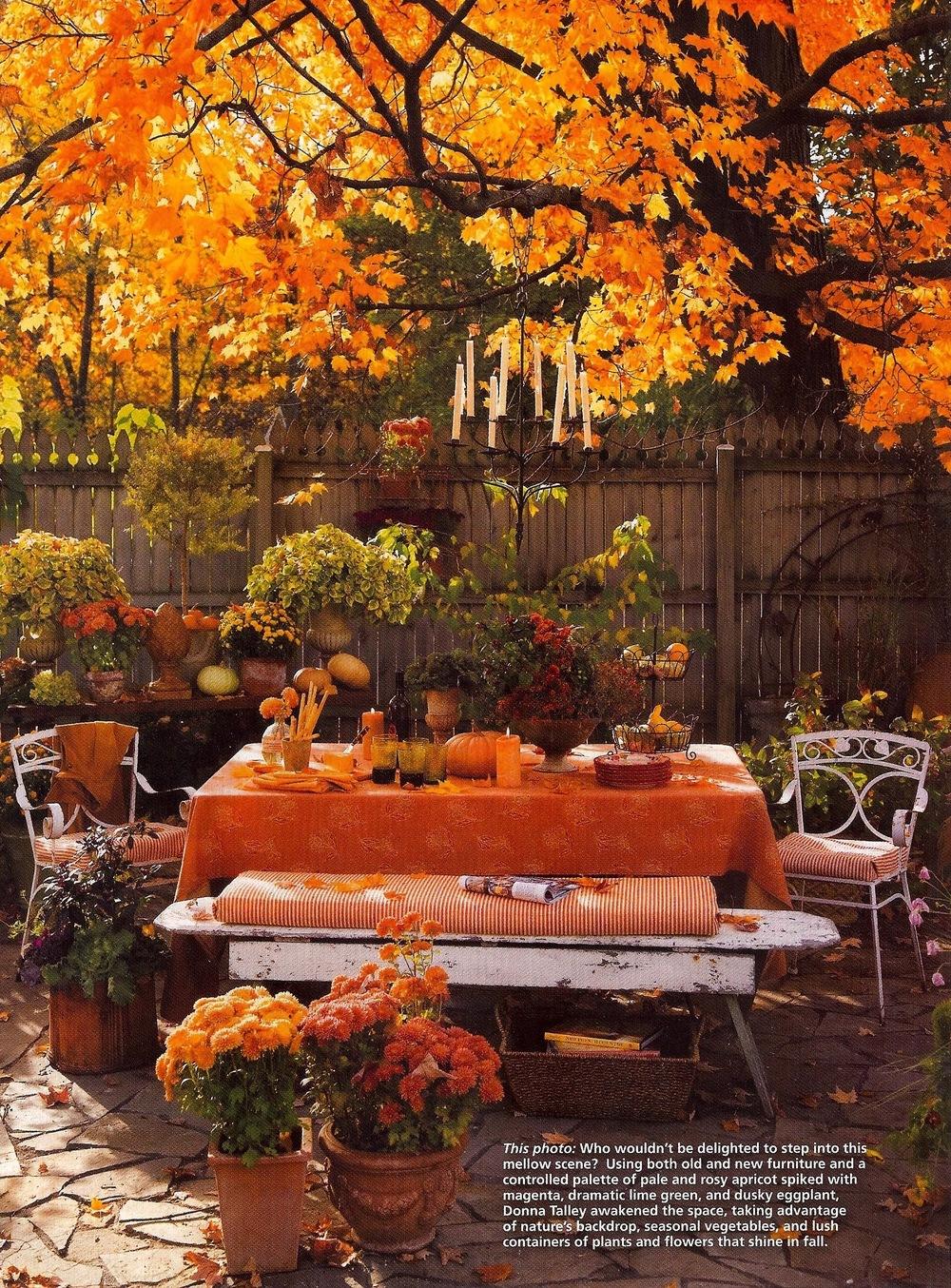 6-Autumn Terrace Tabletop.jpg