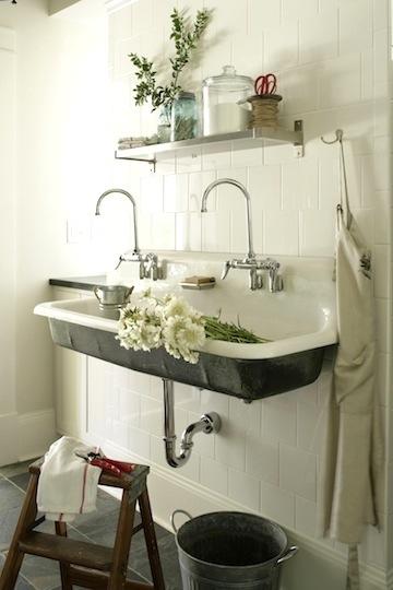 Mudroom Sink.jpg