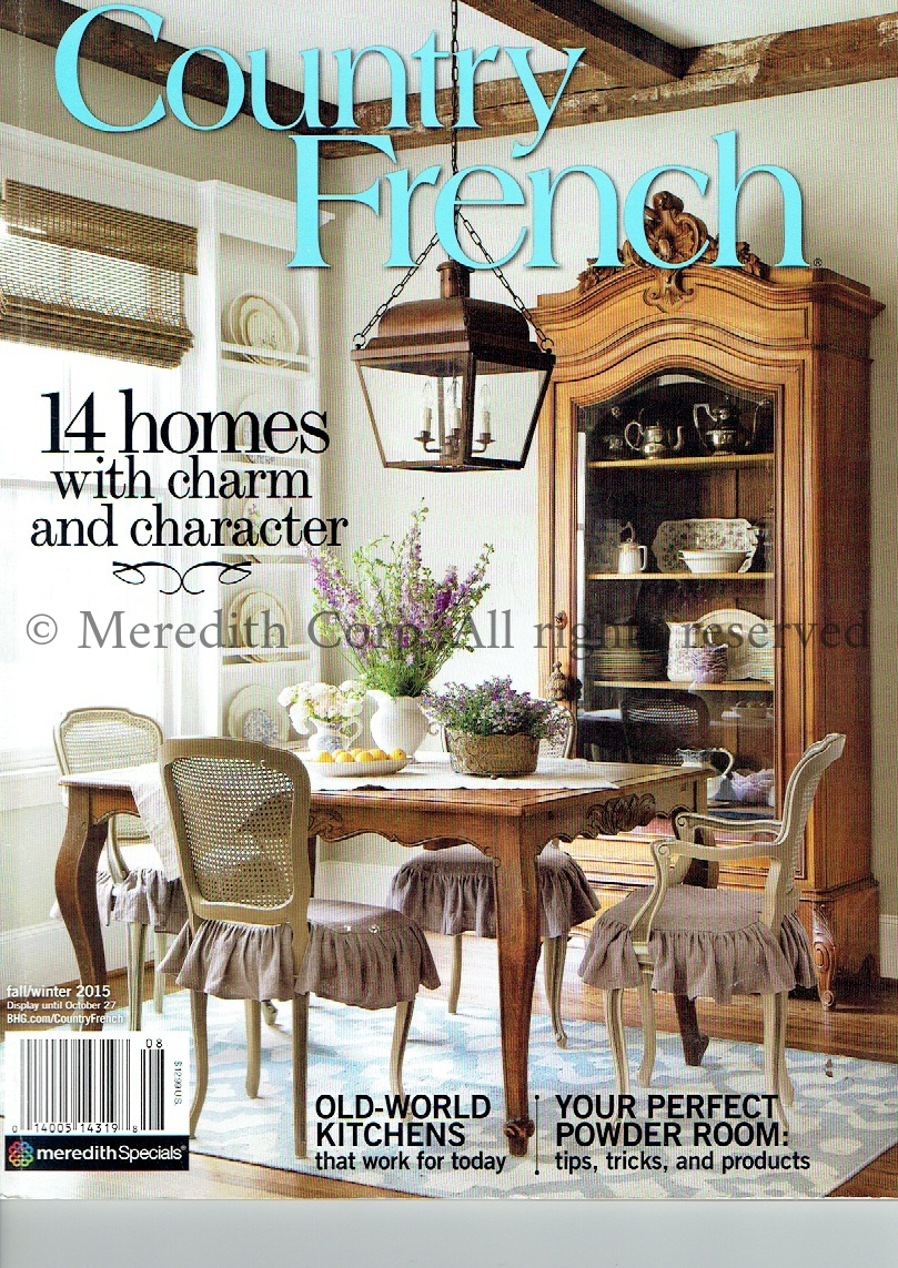CF Cover 2015 1.jpg