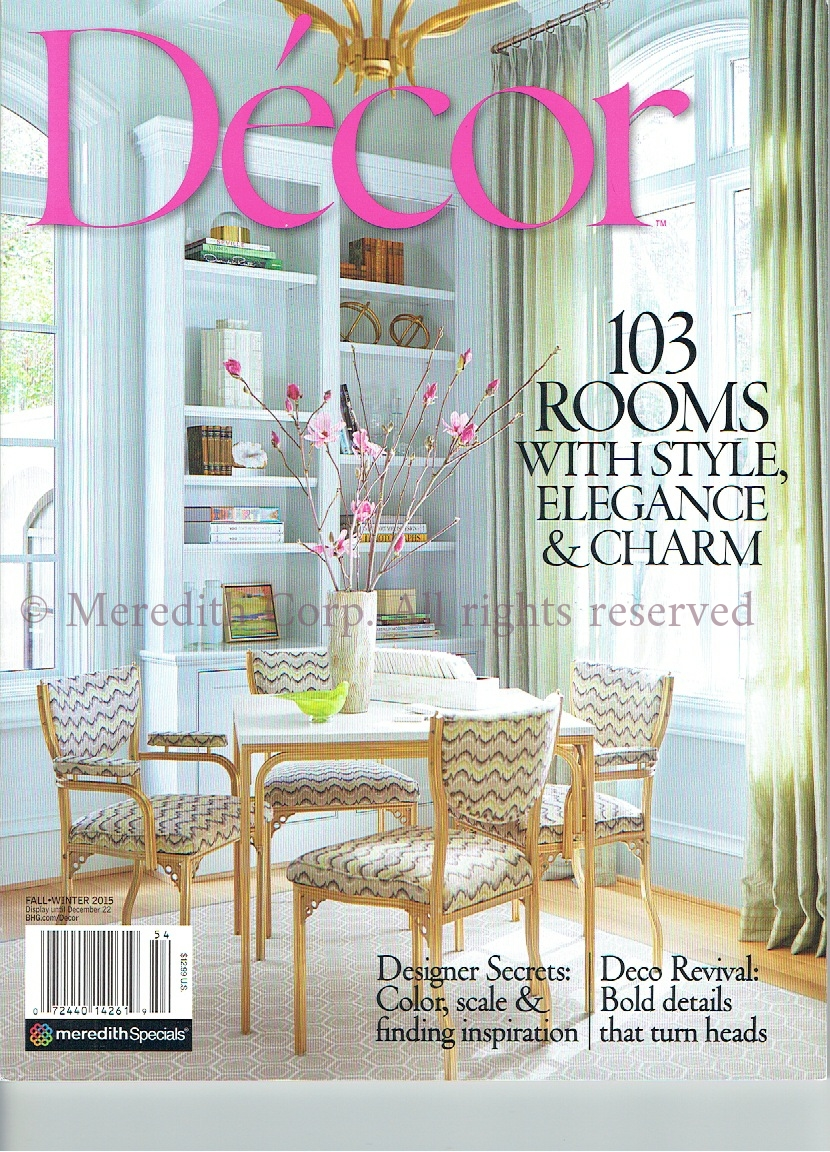 Decor FW 2015 Cover.jpg