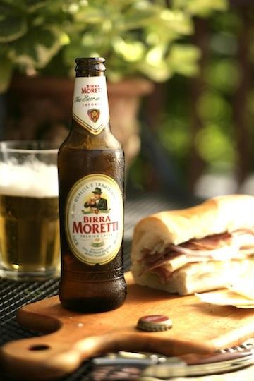 Birra Moretti.jpg