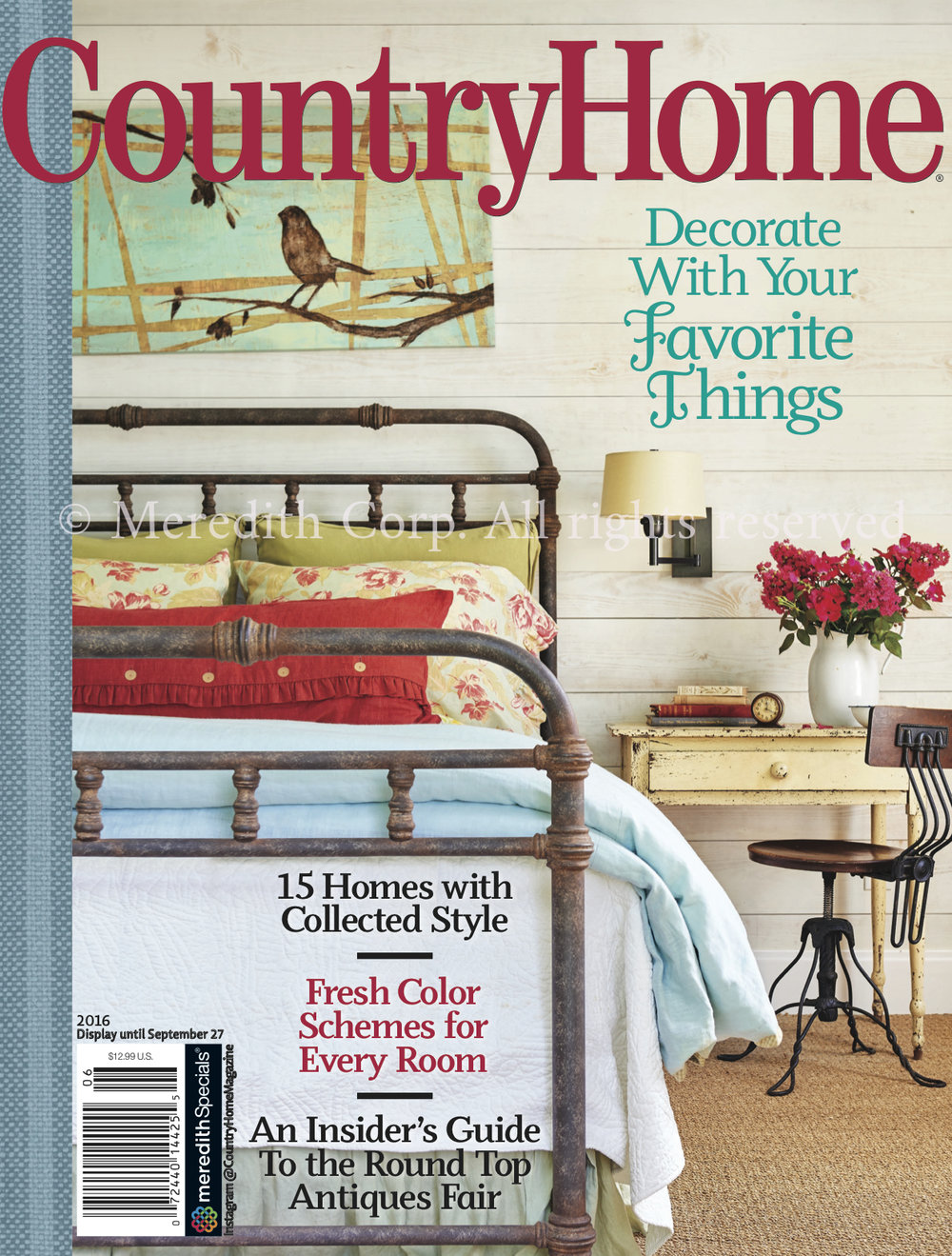 Country Home Cover 2017.jpg