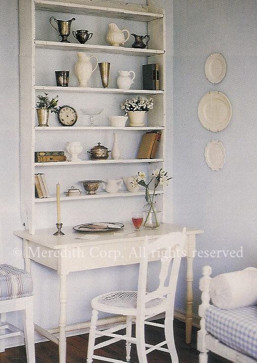 Swedish bookshelves.jpg