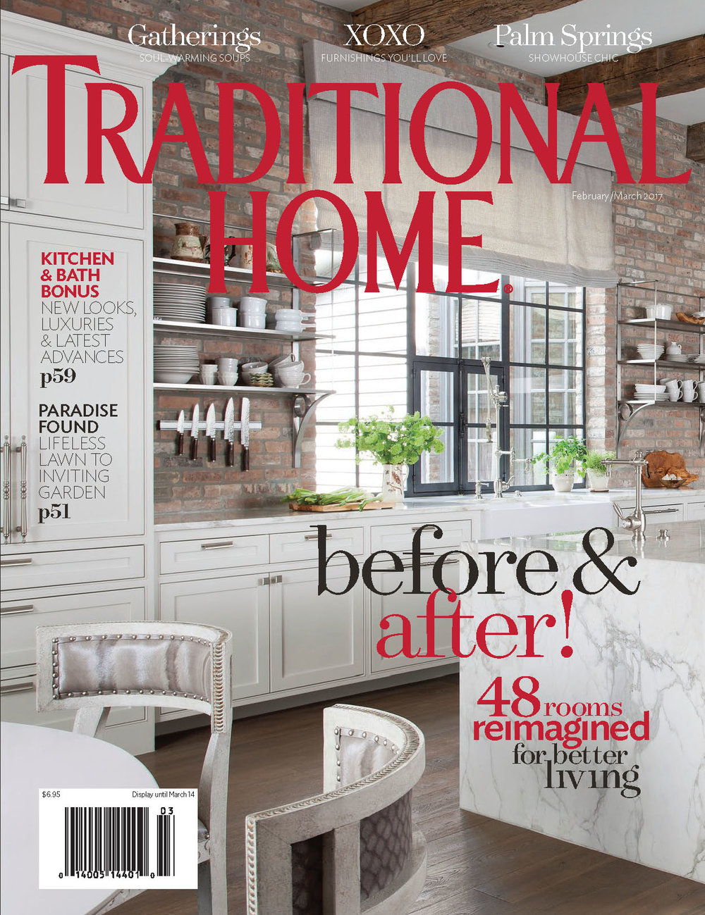 000 TraditionalHome FebMar2017.jpg