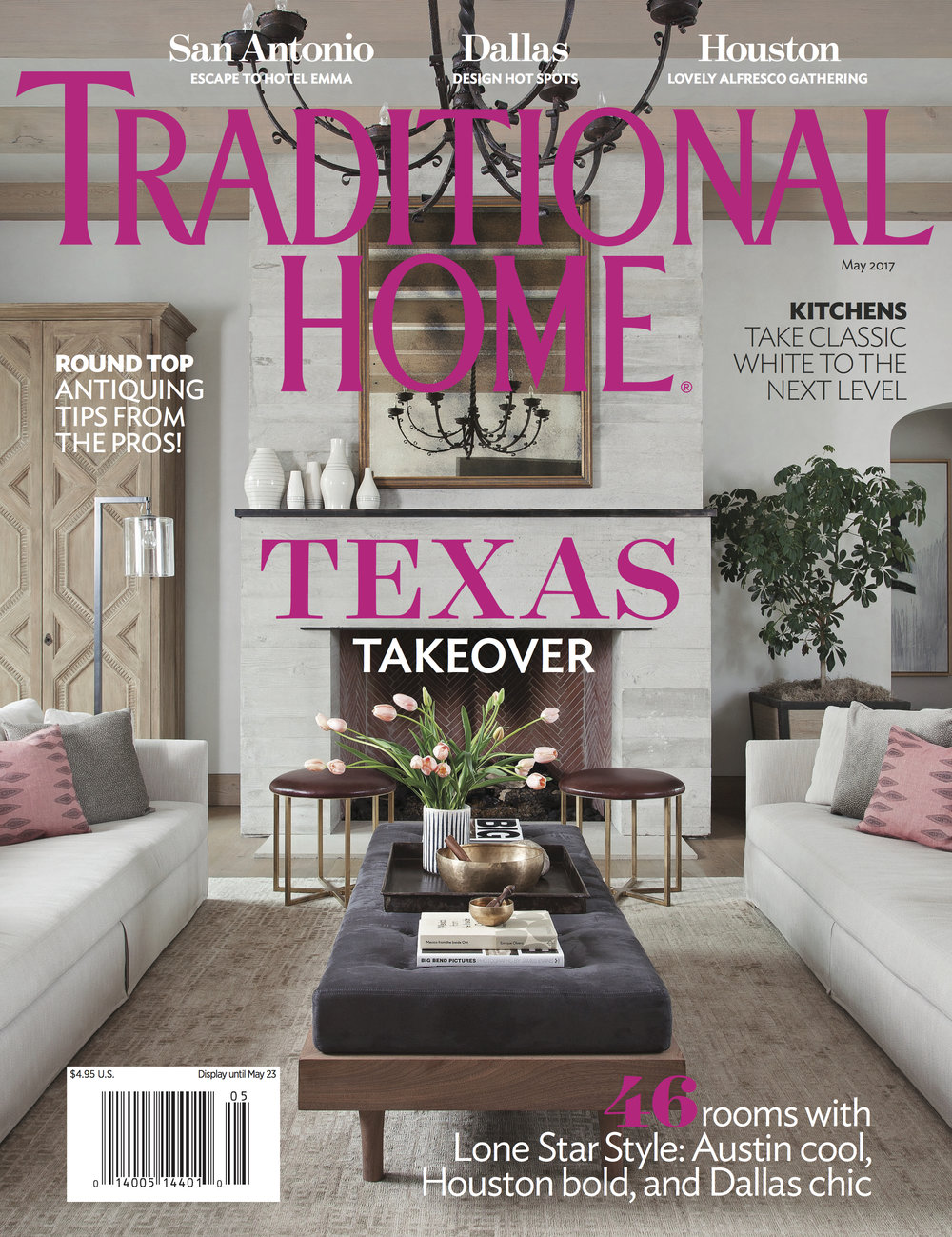 000 TraditionalHome May2017 copy.jpg