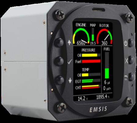 EMSIS 80 side EMS.png