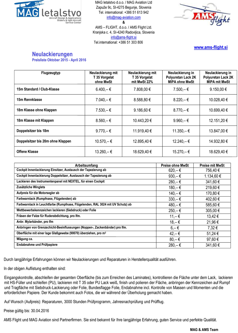 Preisliste-Neulackierungen-AMS_MAG-Okt_Apr-15_16.png