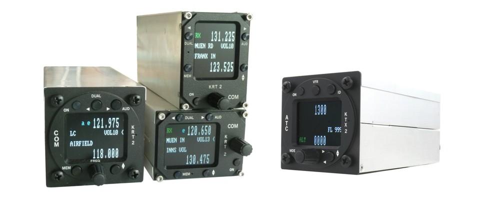 Dittel ist im Bereich der Avionik seit Jahrzehnten ein Synonym für Innovation und höchste Qualität. Alle Dittel Avionik Produkte zeichnen sich aus durch ein außergwöhnlich geringes Gewicht, kompakte Bauweise und minimalem Stromverbrauch. Beim Design der Produkte wurde u.a. auf eine intuitive Bedienung und ein funktionales, gleichzeitig attraktives Design geachtet. Von Piloten für Piloten entwickelt. Einfache Benutzerführung, klare Lesbarkeit! Dittel Geräte für Segelflug - Ultraleicht - Motorflugzeuge - Ballonsport - Gleitschirm- und Drachenflieger