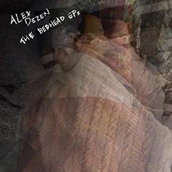 ALEX-DEZEN-BEDHEAD-COMPLETE.jpg