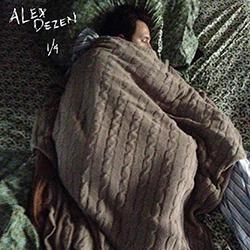 ALEX-DEZEN-BEDHEAD-1.jpg
