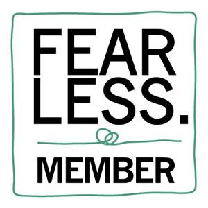 000-fearless-member-white77.jpg