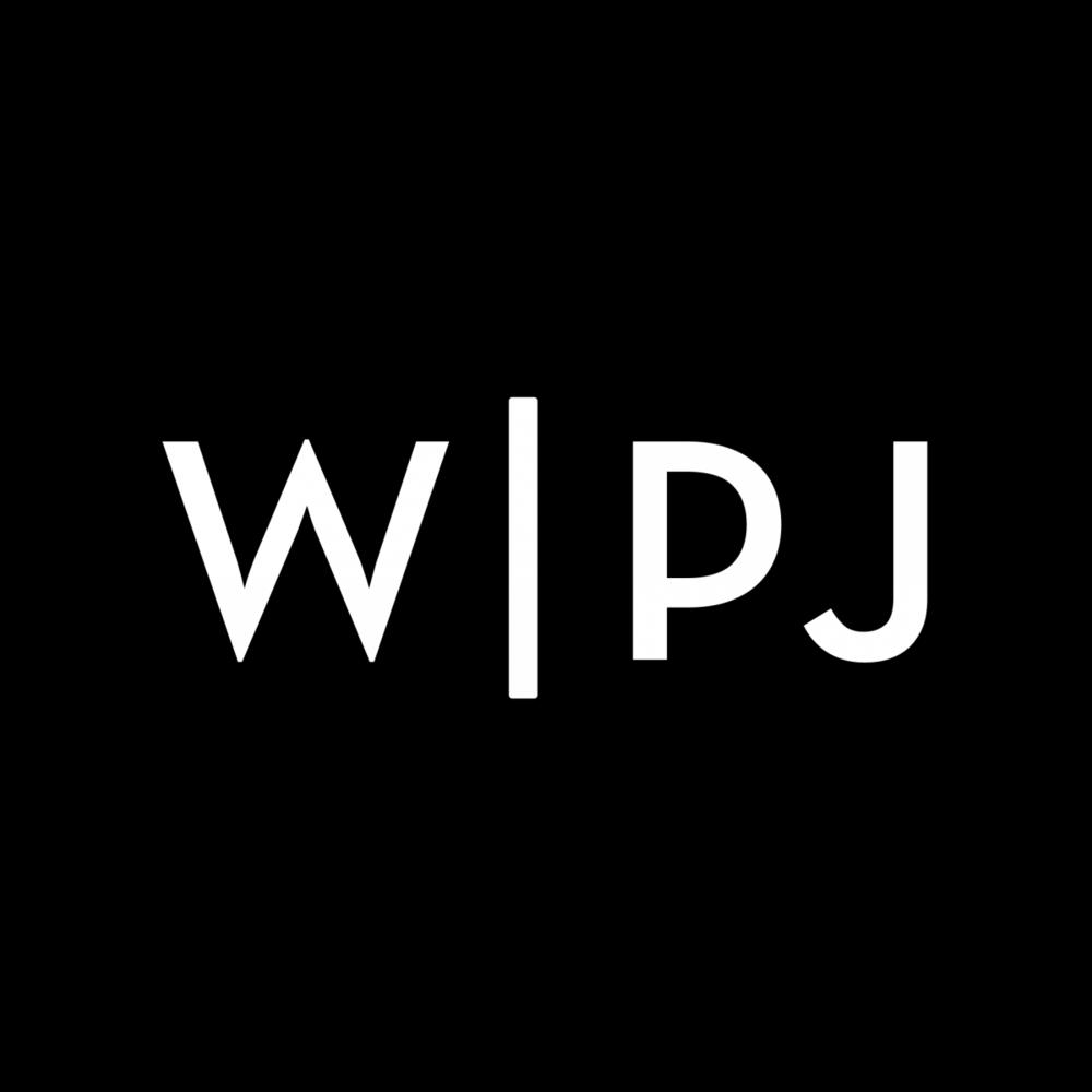 wpja_circle_black.png